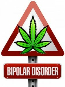 Cannabis and Bipolar Disorder