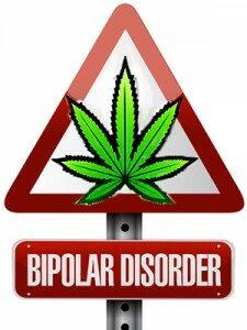 pot bipolar 225x300