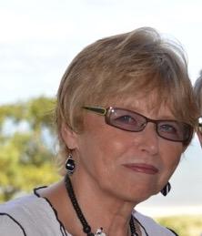 Lynn Gorey